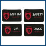 MFF-JM