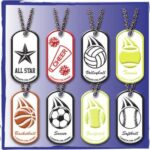 Sports_Dogtags