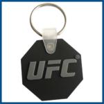 UFC KC 1