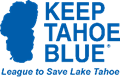 keep-tahoe-blue