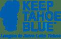 keep-tahoe-blue