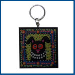 key-chain-orient-glow-in-dark