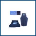 blue background box
