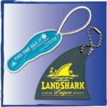 Promotional Custom Hang Tags