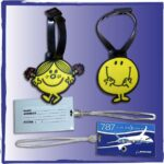 Bag_Tag_BOEING