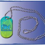 DOG-TAG-DOME