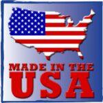 USA Manufacturer