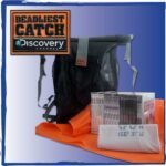 Product_New_fullimage1DEADLIEST-CATCH-4CP-HYBRID