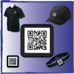 QR_Code_Labels_Molded_and_4CP