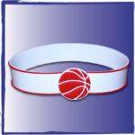 Sports_Wristband