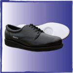 Custom shoe pvc labels