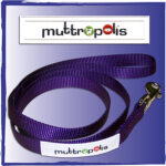 PET_LEASH_MUTTROPOLISt400