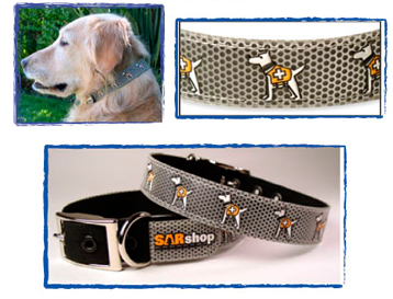Custom Pet Products FlexPets