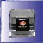 Mastercard Blk 1