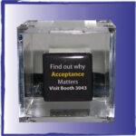 Mastercard Blk 2