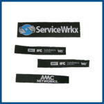 WOVEN LABELS GROUP
