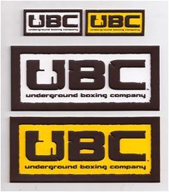 Large Labels