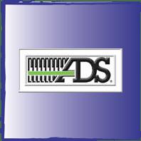 3D PVC Promotional Products