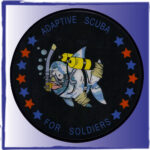 ADAPTIVE SCUBA WOUNDED WARRIOR Sample Scan