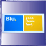 Blue Sample Scan Pic