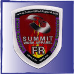 SUMMIT 4CP LABEL SCAN SAMPLE PIC