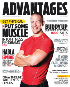 advantages-mag-cover