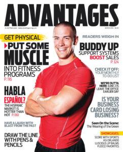 advantages-mag-cover