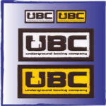 bbb ubc small and large labels.