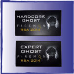HARDCORE & EXPERT GHOST SCAN