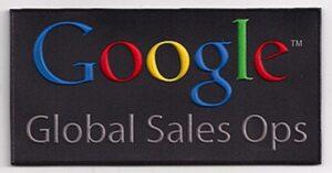 BBB Google 3D label