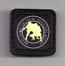 Businesses Custom Velcro Patches