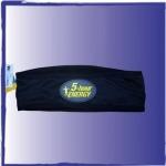 PVC Label for Sweatbands
