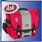 ASK Promotional Bags