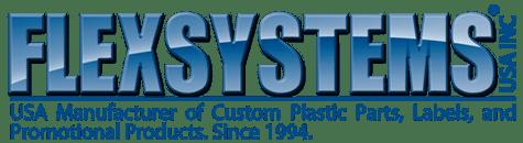 http://www.flexsystems.com/wp-content/uploads/2014/02/flex-logo-lrg.png