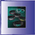 flexsystems-manufactures-biocare