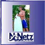 netz2