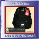 phthalate-free-corn-based-PVC-material
