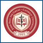 John Paul the Great Catholic University