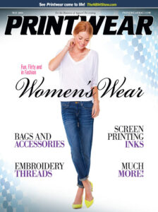 300837-Printwear--May_selected-pages