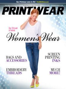 300837-Printwear--May_selected-pages