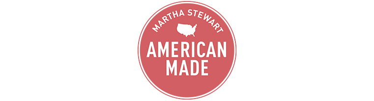 Martha Steward Icon