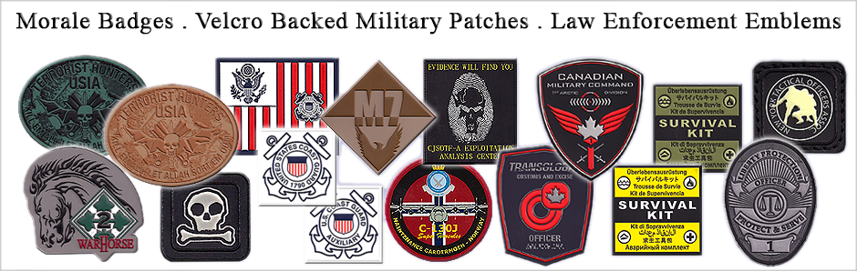 SLIDER-5_Morale-Badges