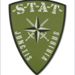 USA Manufacturer of Custom Velcro Patches