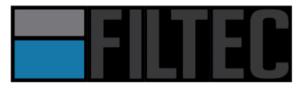 filtec Case Study logo