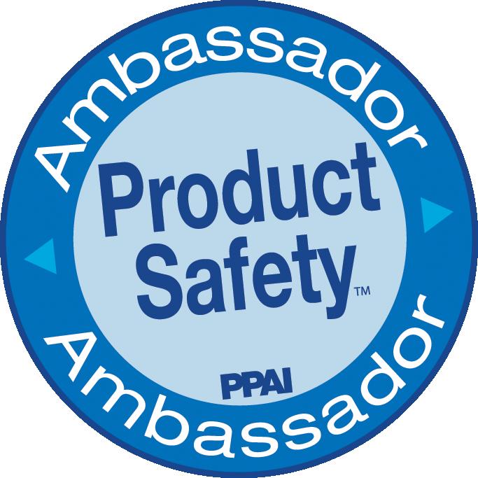 PPAI PSA Ambassador